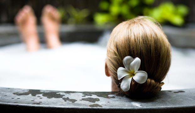 Spa et détente, une tendance qui fait du bien!