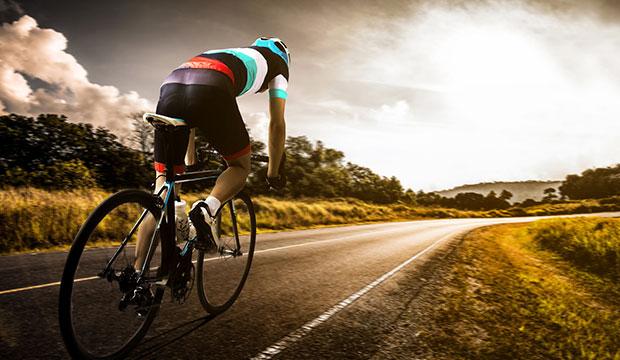 L'ostéopathie au service des sportifs