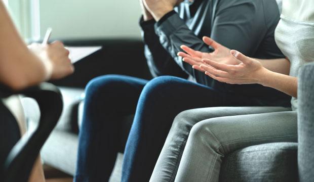 L'Ordre des travailleurs sociaux et des thérapeutes conjugaux et familiaux du Québec