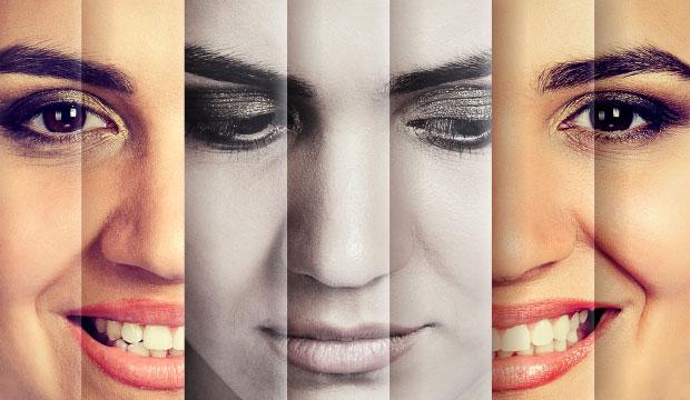 Qu'est-ce qu'un trouble bipolaire?
