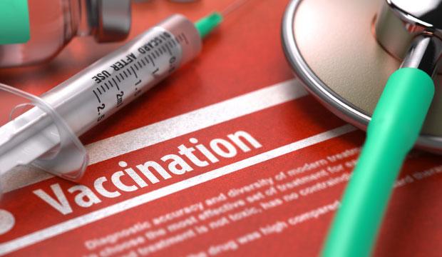 Vaccin contre la grippe : pour qui?