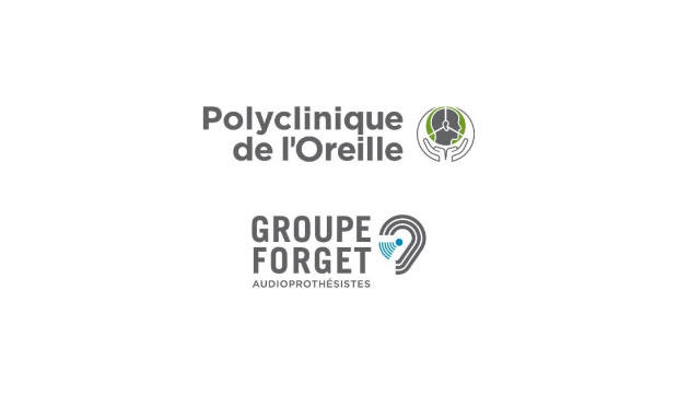 Polyclinique de l'Oreille - Groupe Forget