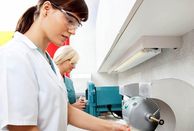 profession podo-orthesiste Medaviebc-health professional type/specialty-fr premièrement veuillez sélectionner votre type de fournisseur ou votre spécialité.