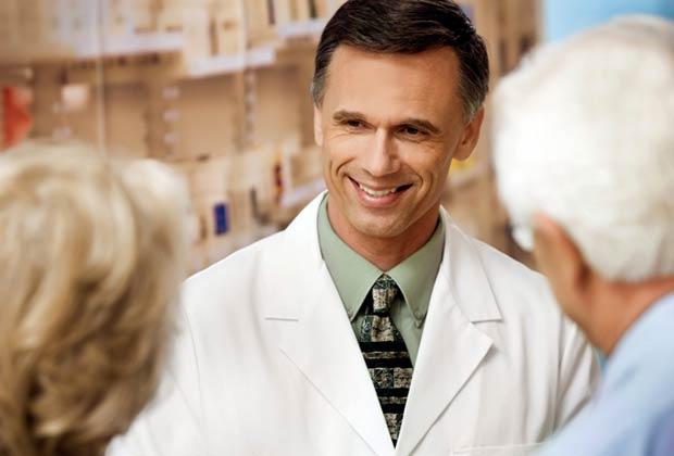 pharmaciens  pharmacies  u00bb chaudi u00e8re-appalaches