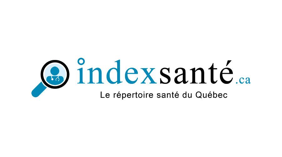 index sant u00e9