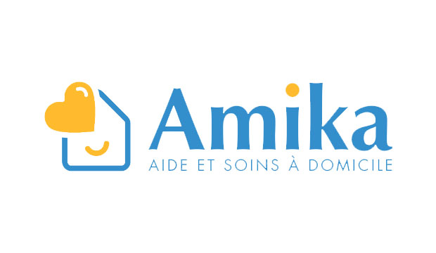 Amika - Aide et soins à domicile