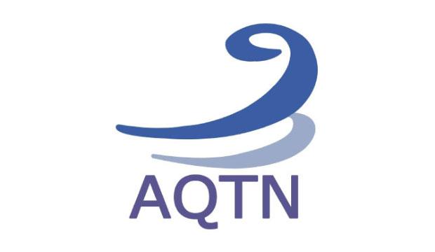 Association de massothérapeutes - AQTN