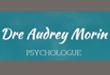 Dre Audrey Morin, psychologue