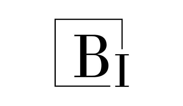 Beauté Intégrale - Consultation Télé-Esthétique