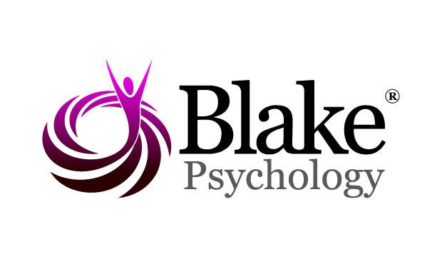 Blake Psychologie