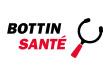 Bottin Santé - Le bottin des services de santé au Québec