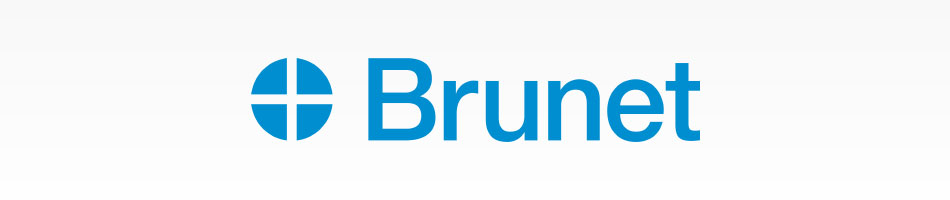 Brunet (Montréal - Boul. Industriel)