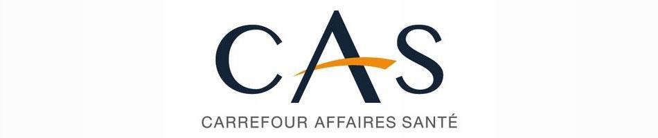 Carrefour Affaires Santé
