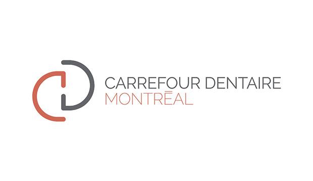 Carrefour Dentaire de Montréal - Urgence dentaire
