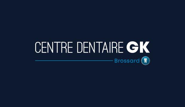 Centre dentaire Brossard