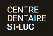 Centre Dentaire St-Luc