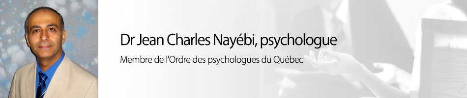 Centre de diagnostic psychologique
