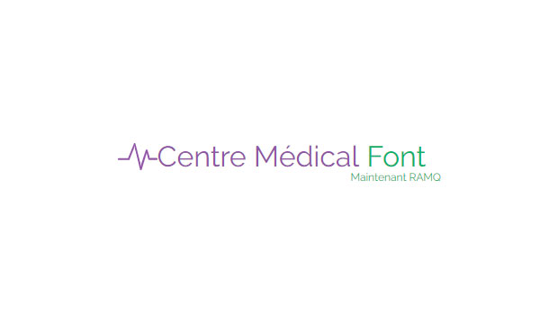 Centre Médical Font - Clinique RAMQ : infections urinaires, ITSS, arthrite genou