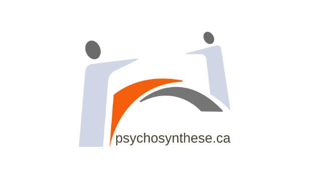 Centre Psychosynthèse de Québec (CPQ)