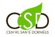 Centre Santé Dorméus