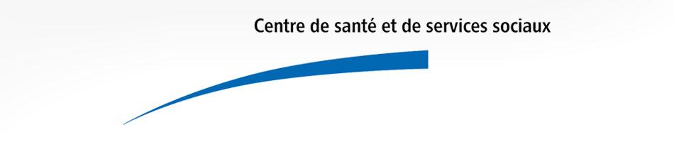 CISSS des Laurentides