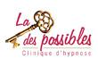 Clinique d'hypnose La clef des possibles