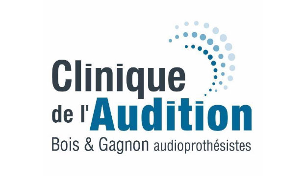 Clinique de l'Audition Bois & Gagnon audioprothésistes (Saint-Charles-de-Bellechasse)