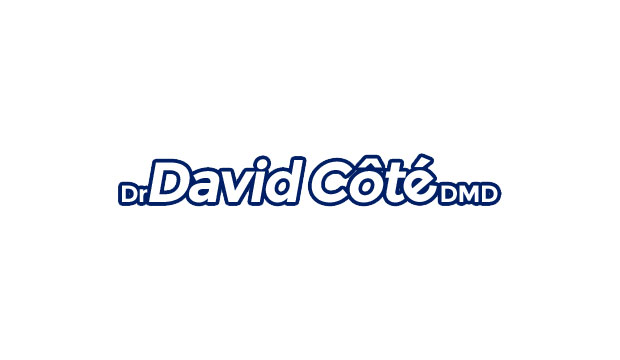 Clinique dentaire Dr David Côté
