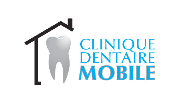 Clinique Dentaire Mobile Inc