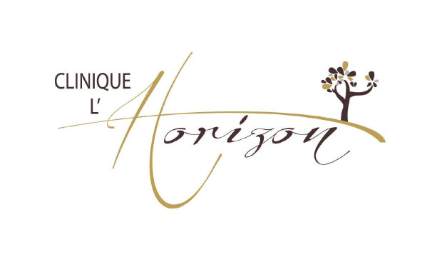 Clinique L'Horizon - Thérapie - Sexologue