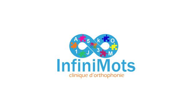 Clinique d'orthophonie Infini-Mots