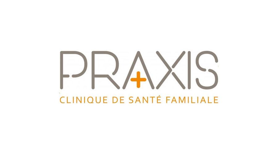 PRAXIS Terrebonne – Clinique de santé familiale
