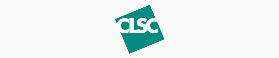 Point de service de Lambton (CLSC)