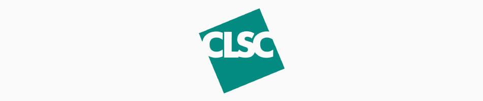 CLSC Métro