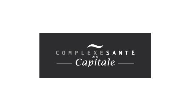 Complexe Santé de la Capitale