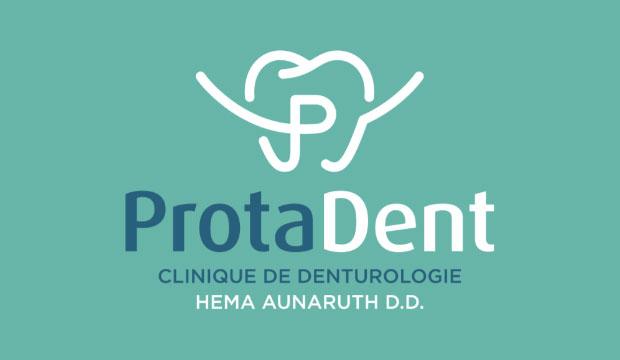Clinique de denturologie Protadent - Marcel Talmaci d.d.