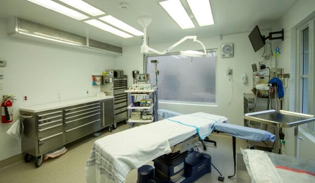 Dre Élise Bernier, centre de chirurgie et médecine esthétique