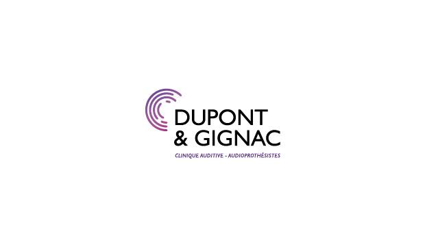 Dupont & Gignac - Audioprothésistes