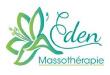 L'Eden Massothérapie - Pour enfants, adolescents et femmes enceintes
