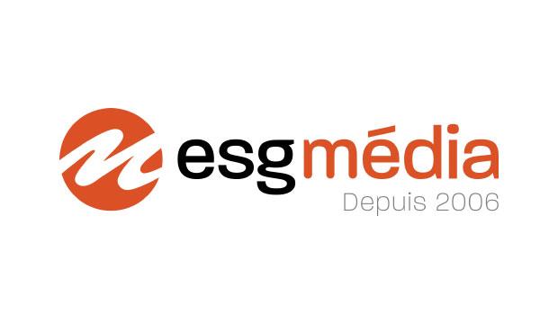 ESG Média - Conception Web et référencement