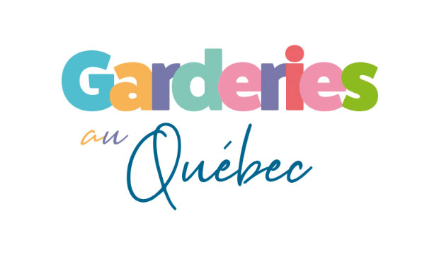 Garderies au Québec