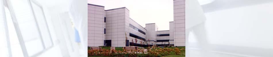 Hôpital Anna-Laberge
