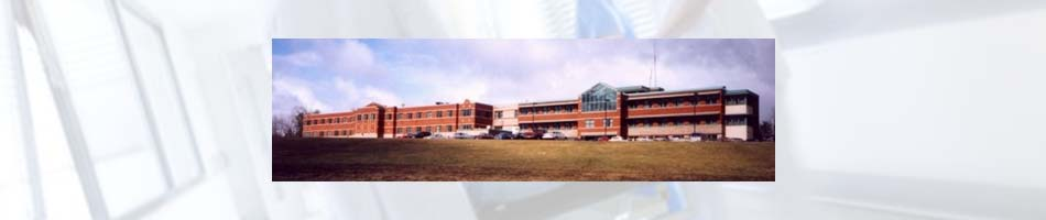 Centre Hospitalier du Pontiac