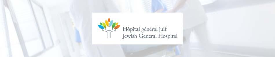 Hôpital géneral juif