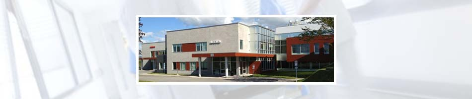 Hôpital de Montmagny