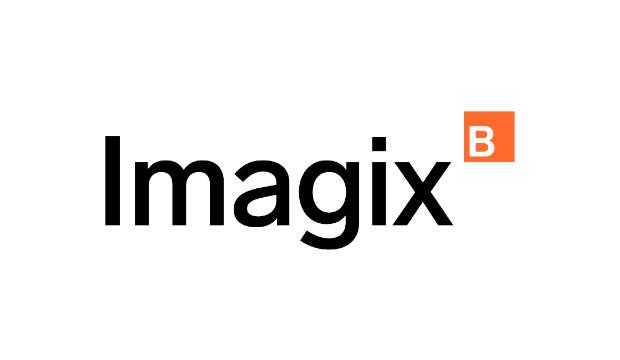 Imagix - Radiologie Saint-Laurent