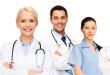 Emplois en santé au Québec