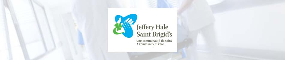 Jeffery Hale - Saint Brigid's