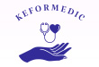 Kefor Medic - Services infirmiers