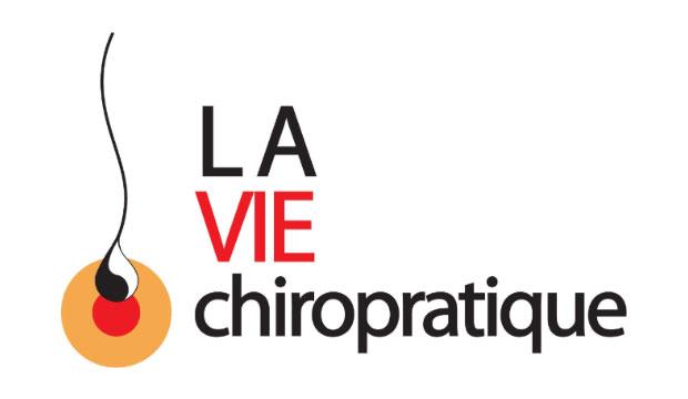 La Vie Chiropratique (clinique)